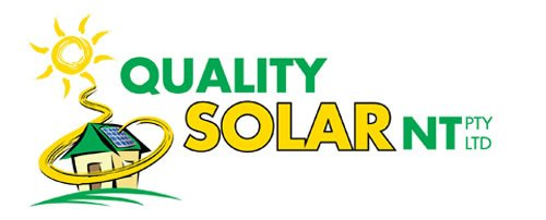 LG solar |  LG Panel | LG Australia    | Quality Solar NT